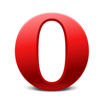 Logos with letter O