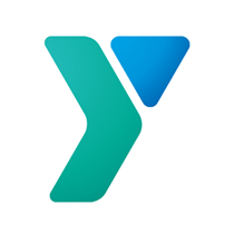 Logos with letter Y