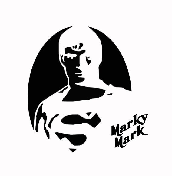 image about Superman Pumpkin Stencil Printable identify Pumpkin Superman Emblem - LogoDix