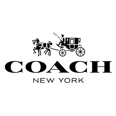 Coach Logo - LogoDix