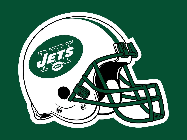 Pin By Paulo Sanchez On Nfl100 Nfl Logo New York Jets Nfl