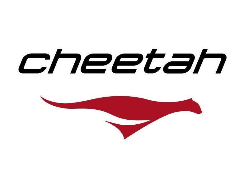 red cheetah logo logodix red cheetah logo logodix