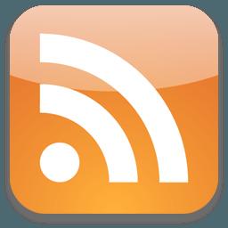 Orange Wifi Logo Logodix