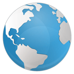 Google Earth Icon Logo Logodix