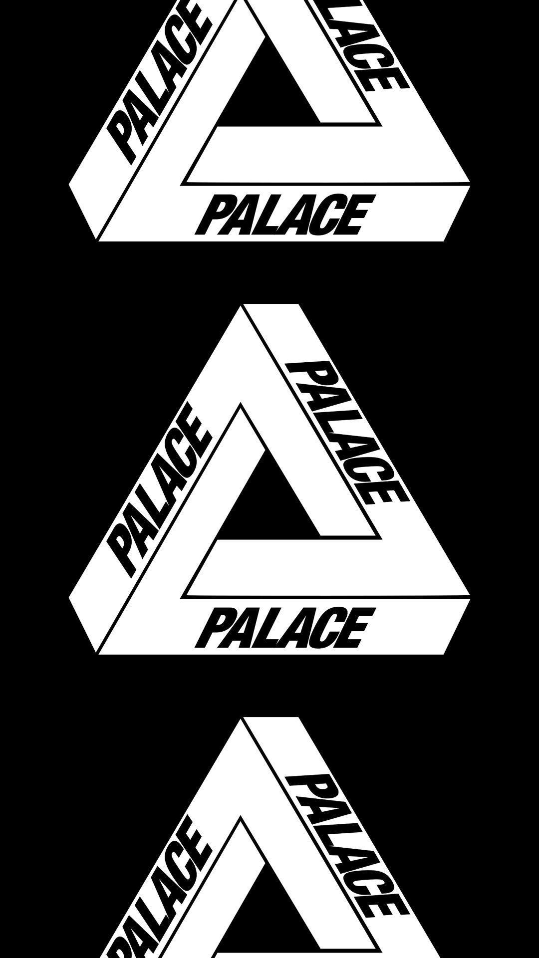 Triangle Skate Logo Logodix