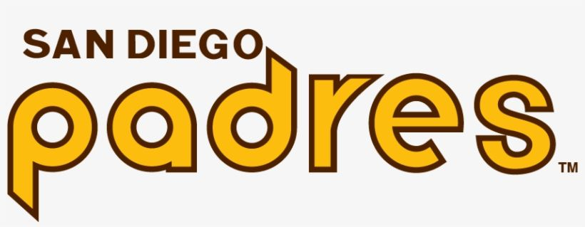 Padres Old Logo - San Diego Padres 2018 Season Preview - Old School Padres Logo ...