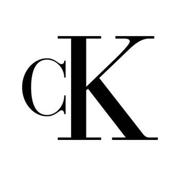 Calvin Klein Logo - Tom Ford Fall 2019 Ready-to-Wear Collection | Fashion Designers ...