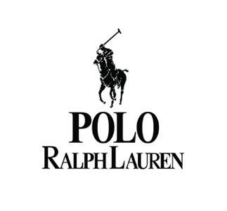 Polo Logo - Image result for polo ralph lauren logo | Polo Ralph Lauren ...