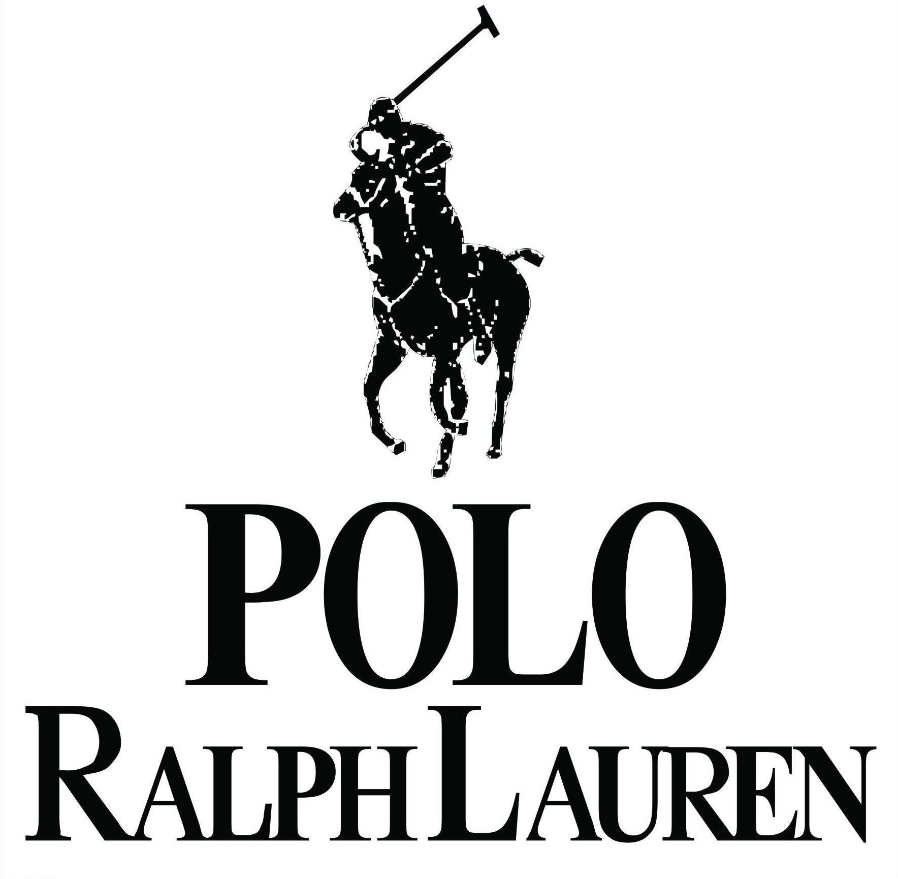 Polo Logo - Pin by Doorberry, M& Co. on Brand Visuals | Polo ralph lauren, Polo ...