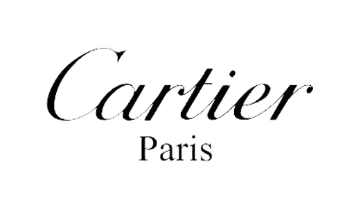 Cartier Logo - cartier logo | Curvy Fashion | Logos, Logo design, Fashion logo design