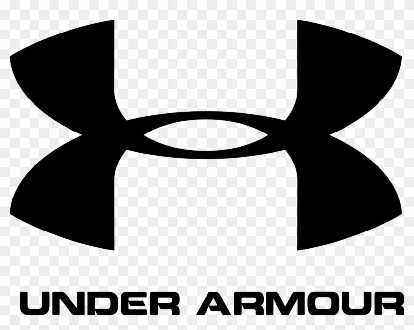 Under Armour Logo - Customers Who Use Our Technology - Under Armour Logo Png - Free ...