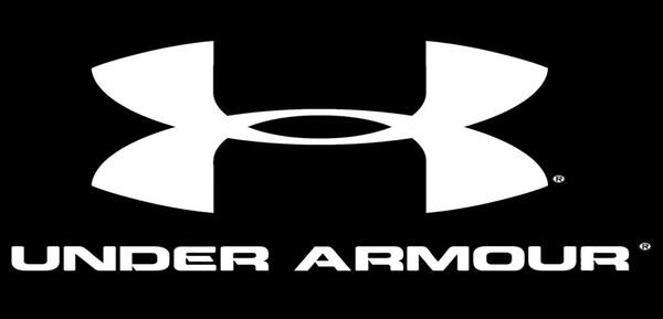 Under Armour Logo - Under armour logo white png 6 » PNG Image