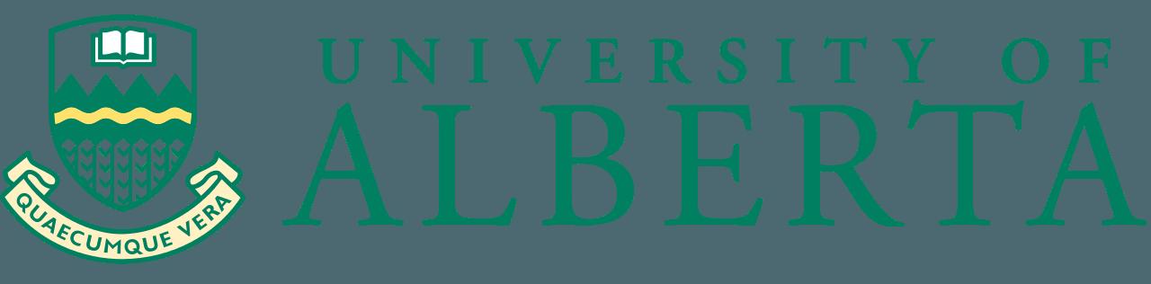 University of Alberta Logo - LogoDix