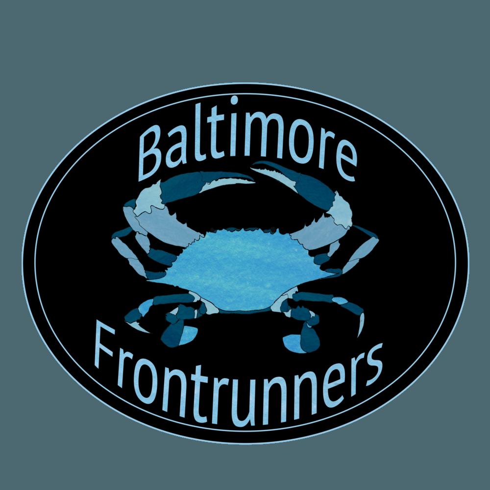 Blue Crab Logo - LogoDix