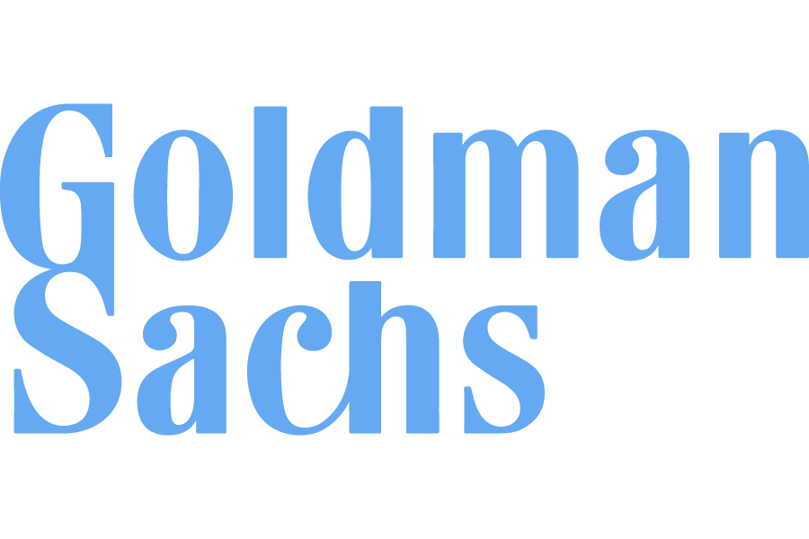 Goldman Sachs Logo - goldman sachs logo goldman sachs logo humanities division ucla ...