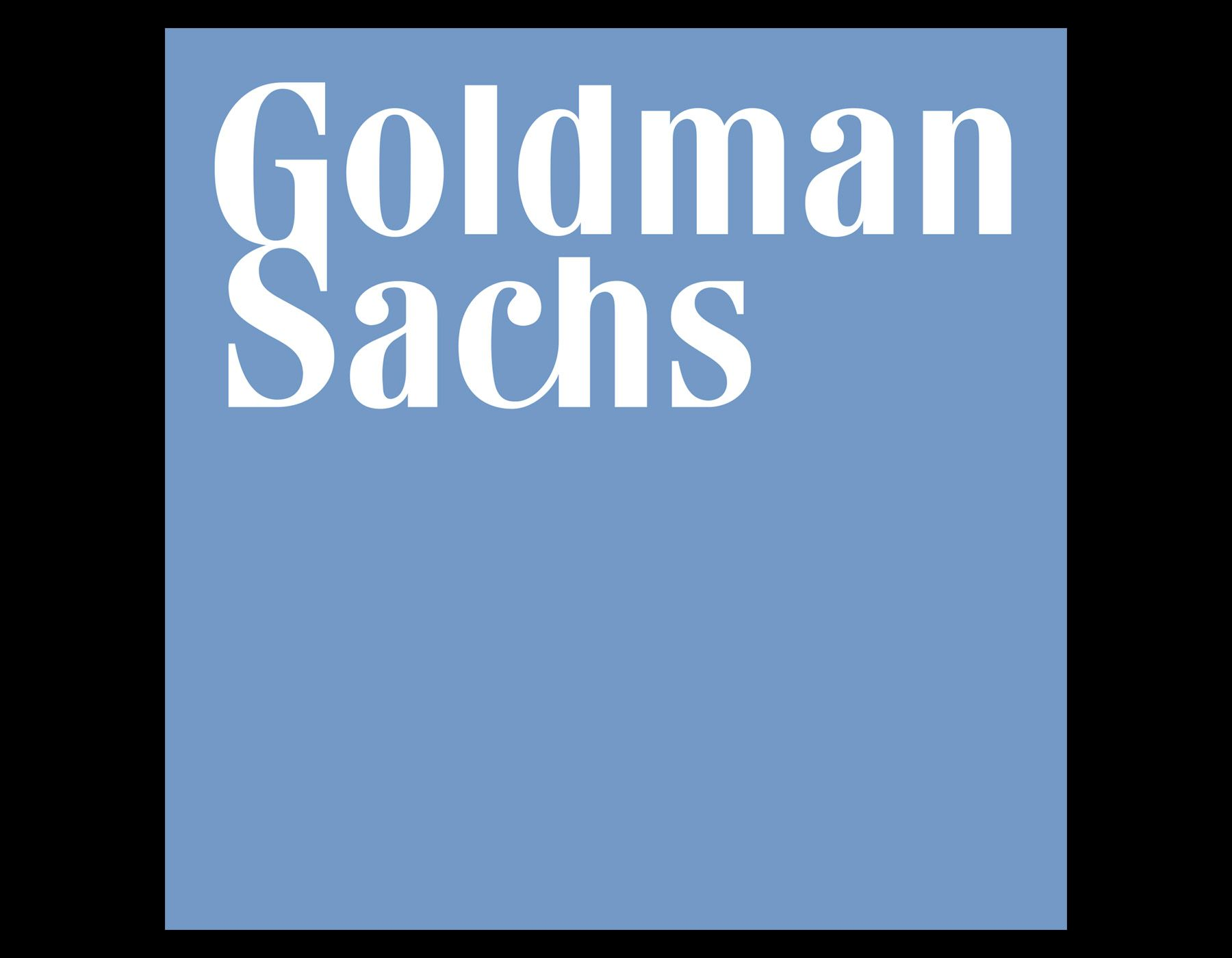 Goldman Sachs Logo - Goldman Sachs Logo, Goldman Sachs Symbol Meaning, History and Evolution