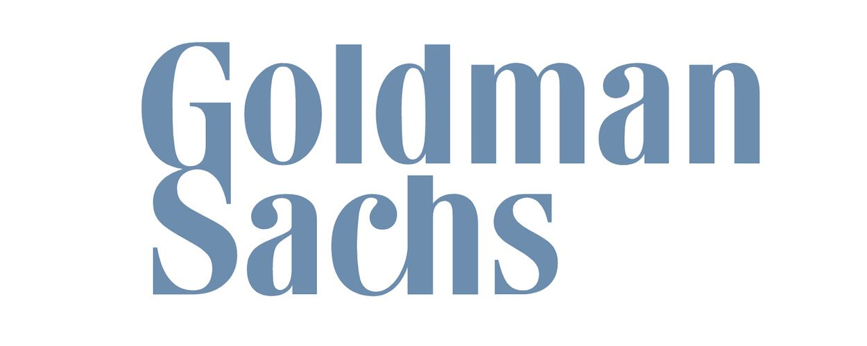 Goldman Sachs Logo - Goldman Sachs' latest prediction of a rosy future for streaming ...