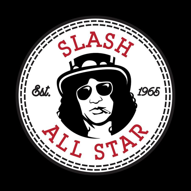 slash logo logodix slash logo logodix