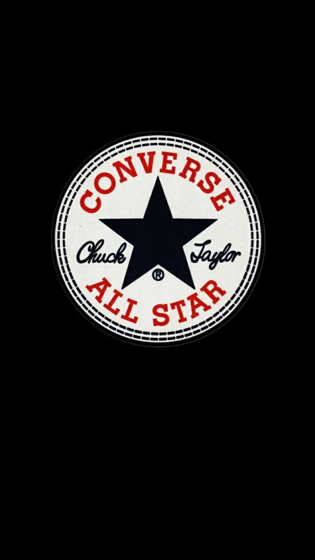 59fc5d849cc2 Converse Logo - converse  black  wallpaper