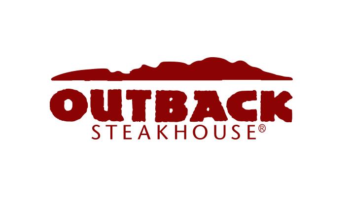 Outback Steakhouse Logo Roblox Outback Steakhouse Logo Logodix