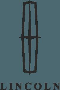 Lincoln Continental Logo - LogoDix