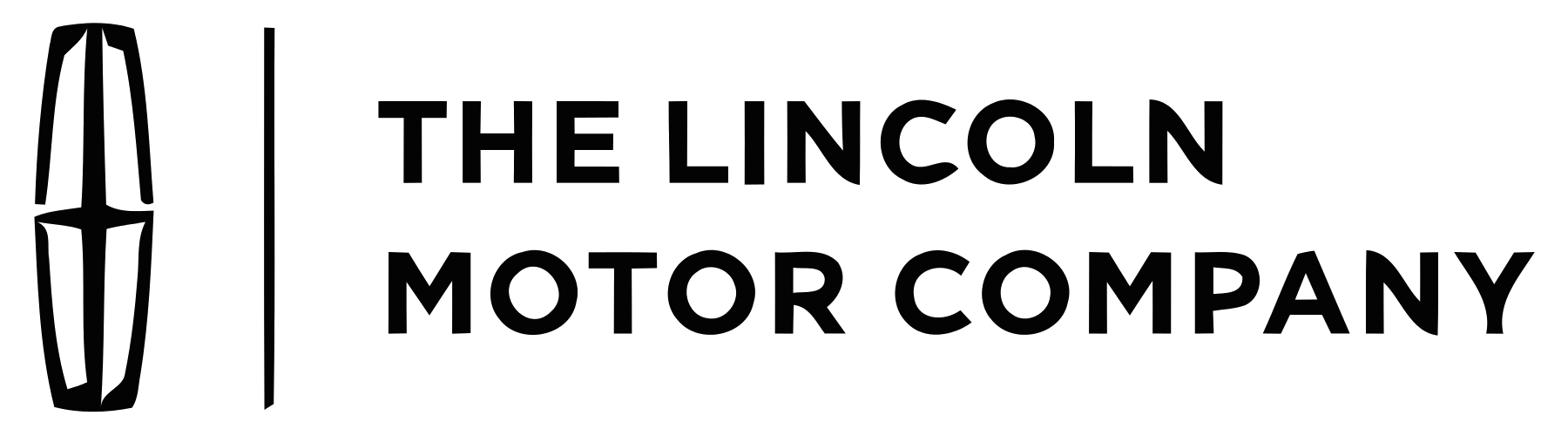 Lincoln Car Logo Png