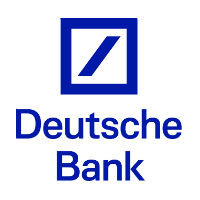 Deutsche Bank Logo - deutsche-bank-logo - Norfolk Commercial
