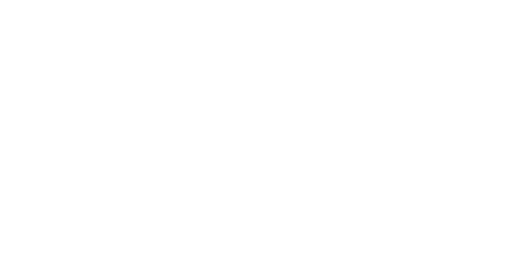 Deutsche Bank Logo - The New Next – A photoblog from OSTKREUZ and Deutsche Bank