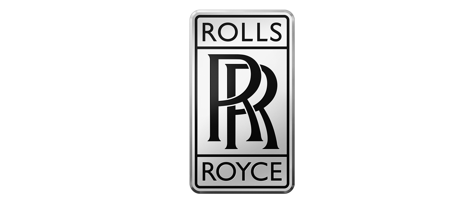 rolls royce logo logodix. Black Bedroom Furniture Sets. Home Design Ideas