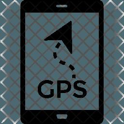 Gps App Logo Logodix
