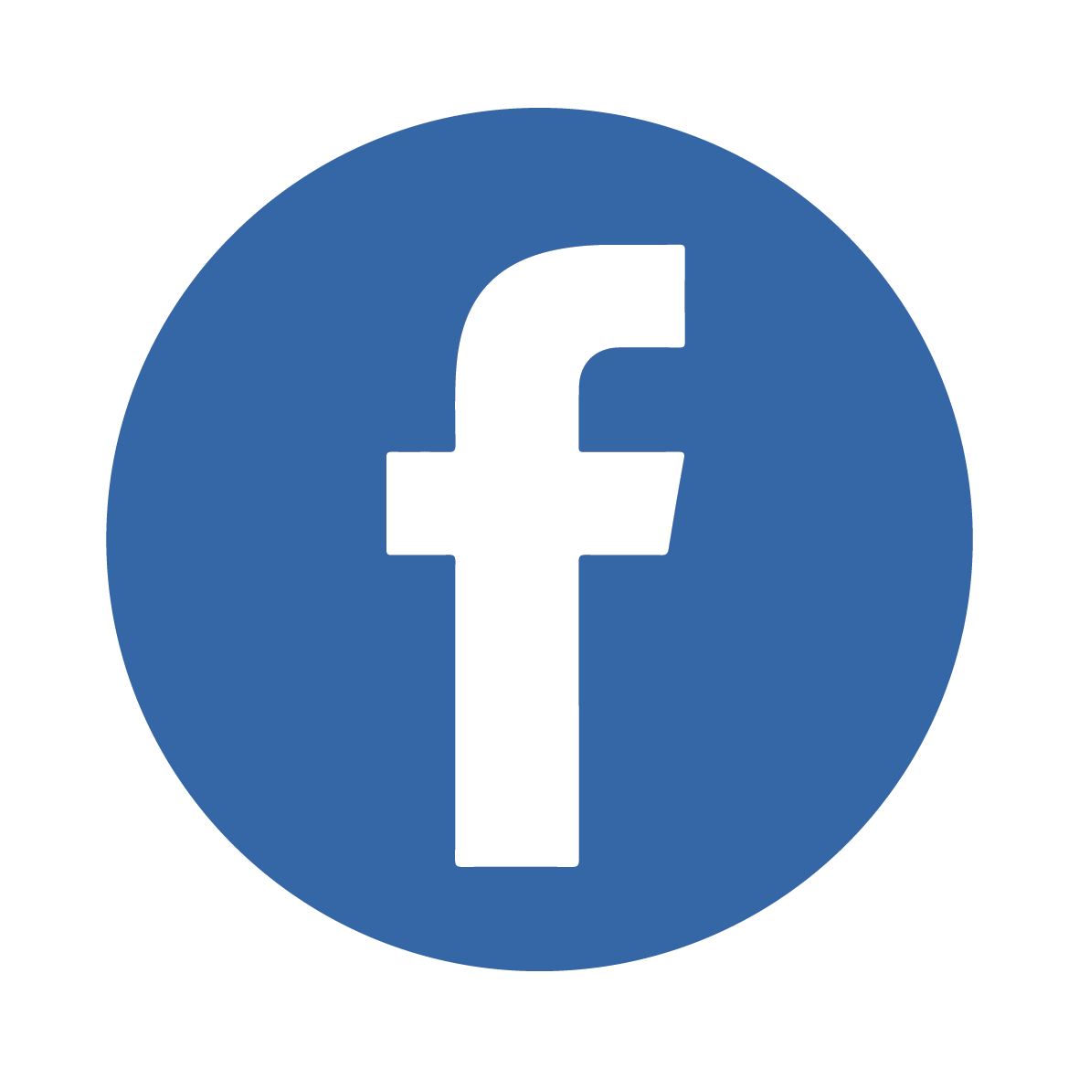 Very Small Facebook Logo - Free Small Facebook Icon Png 67152 | Download Small Facebook Icon ...