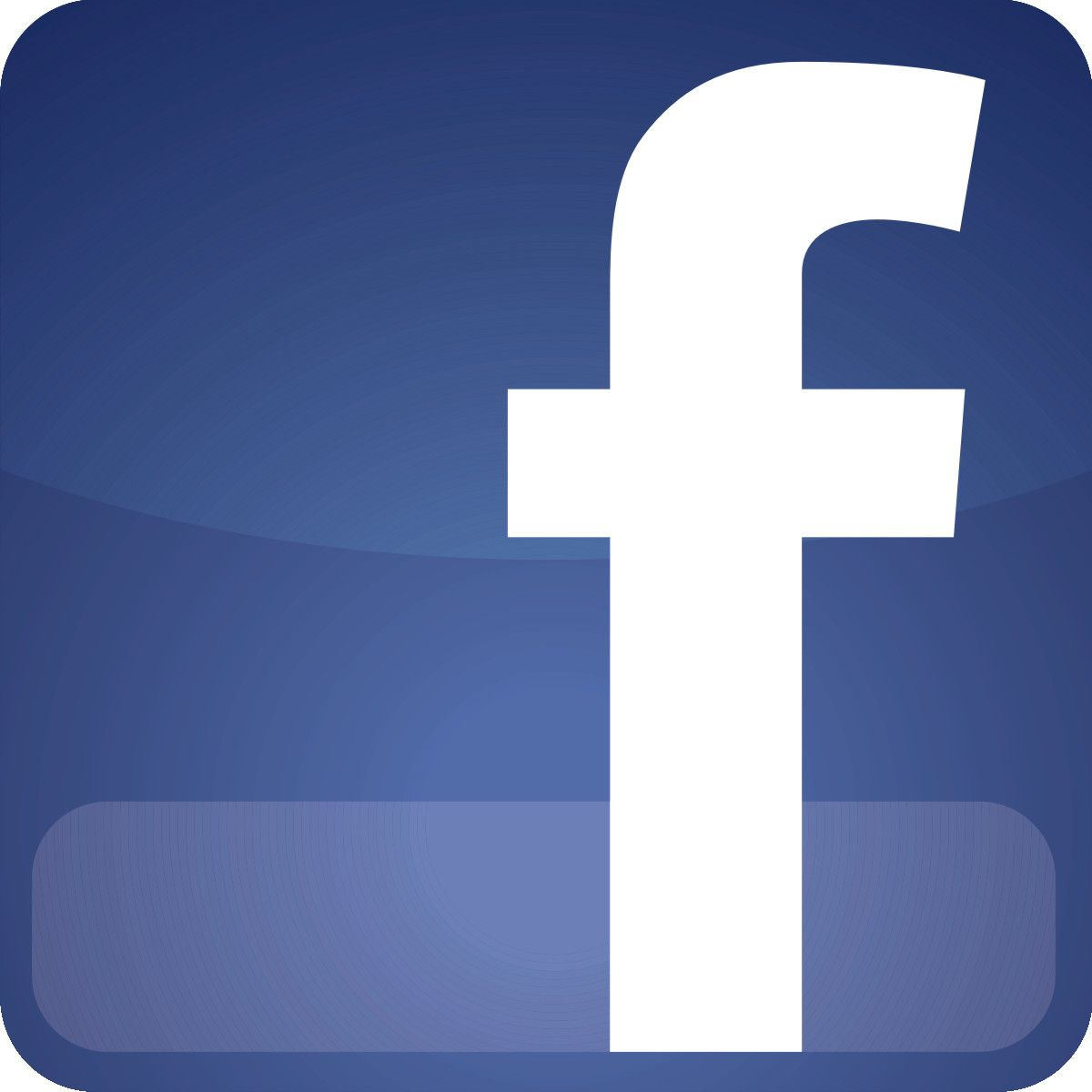 Very Small Facebook Logo - For Facebook (And Others), Small Businesses Aren't the Focus ...