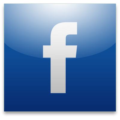 Very Small Facebook Logo - xarogije: facebook logo small