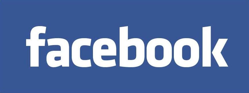 Very Small Facebook Logo - Social Media Advertising for Small Businesses [PPC U]