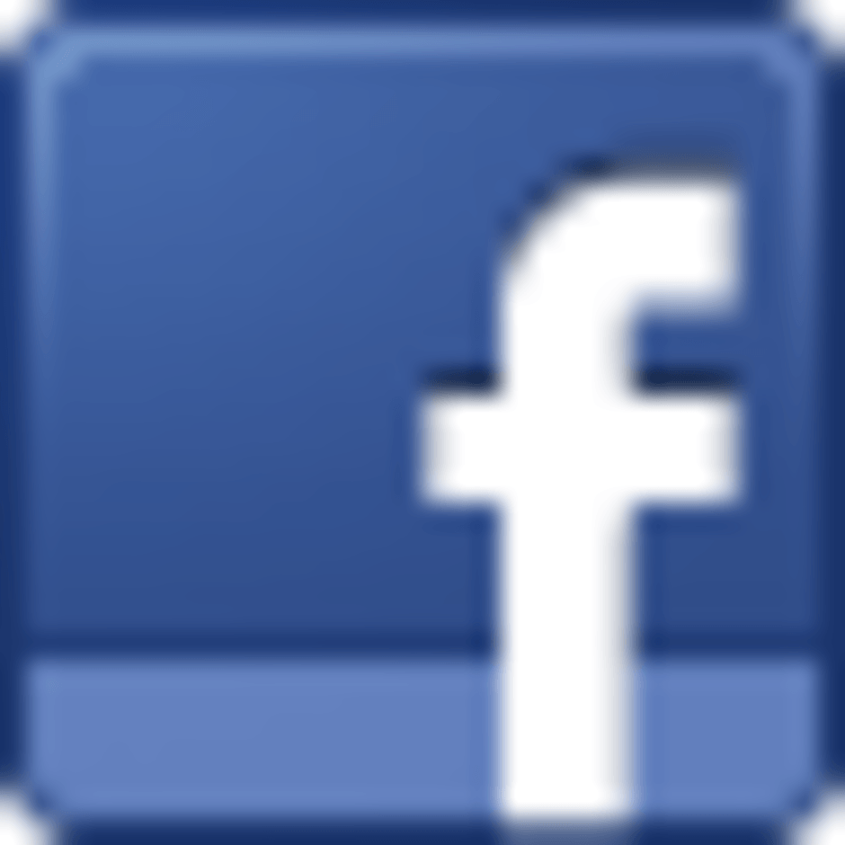 Very Small Facebook Logo - Free Small Facebook Icon Png 67148 | Download Small Facebook Icon ...
