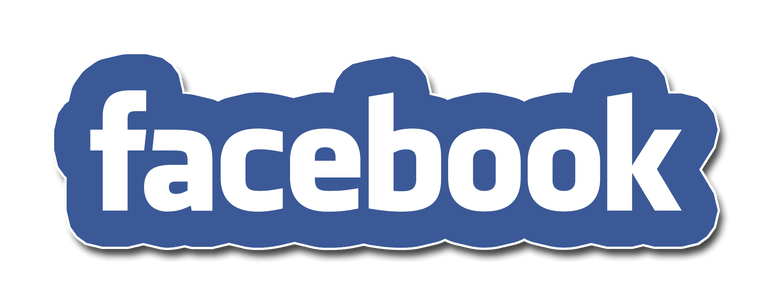Very Small Facebook Logo - The Perks To Organic Facebook Marketing For Small Business | CJ ...