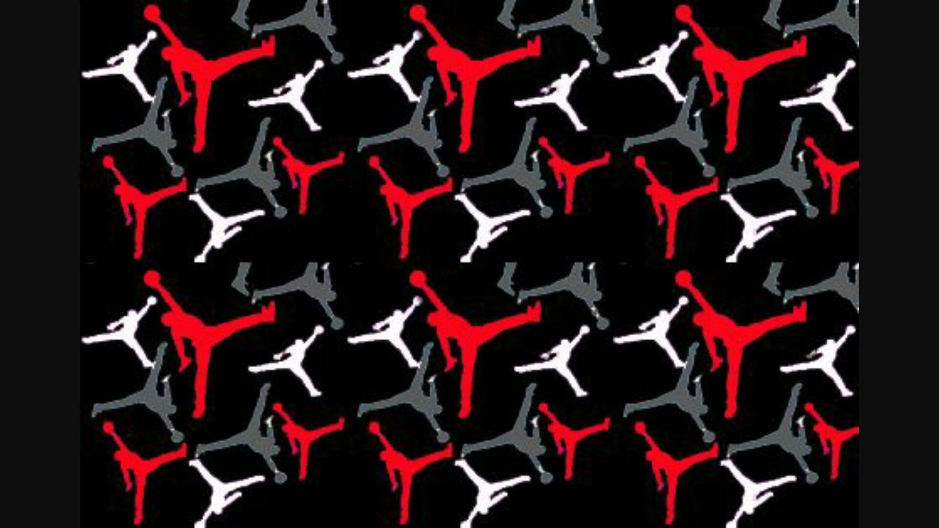 Air Jordan Cool Logo Logodix