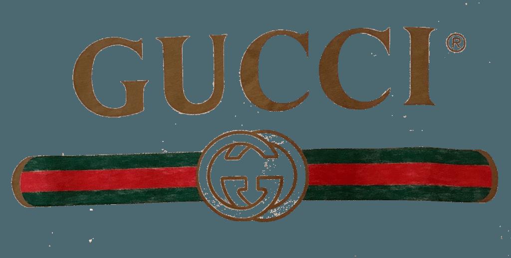 Gucci Symbol Logo - LogoDix