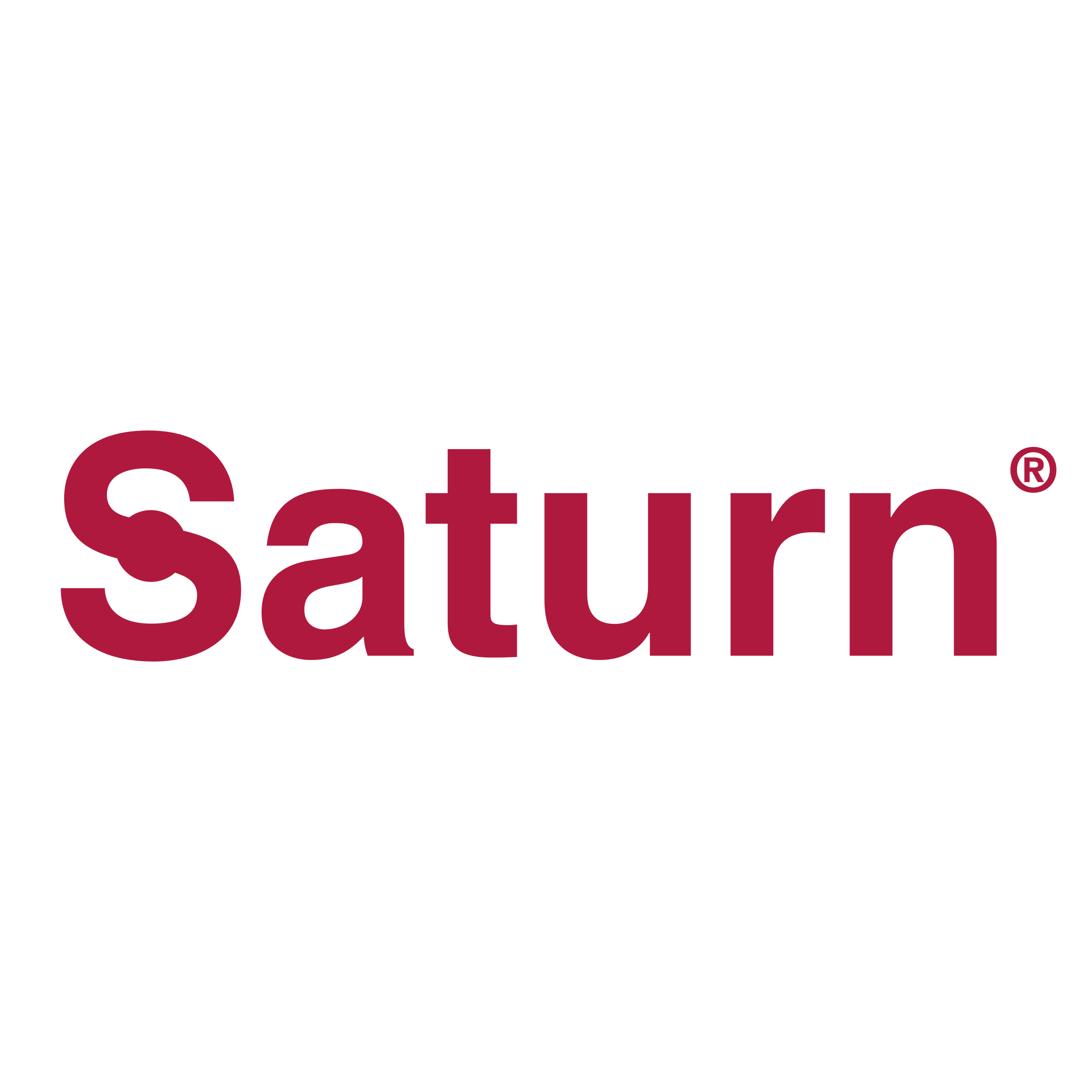 Saturn Logo - Saturn Logo PNG Transparent & SVG Vector - Freebie Supply