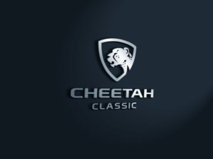 cheetah car logo logodix cheetah car logo logodix