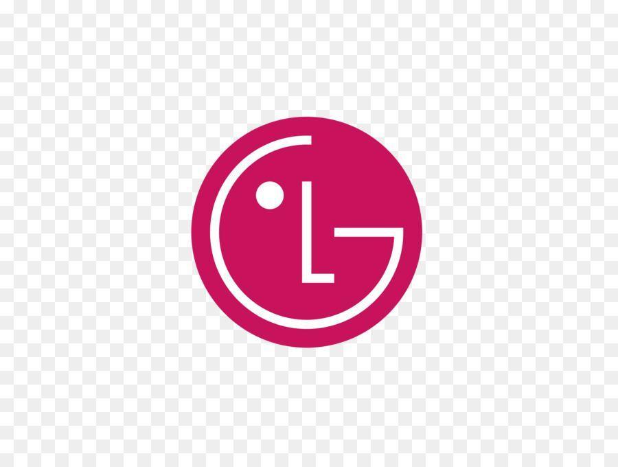LG Electronics Logo - LogoDix