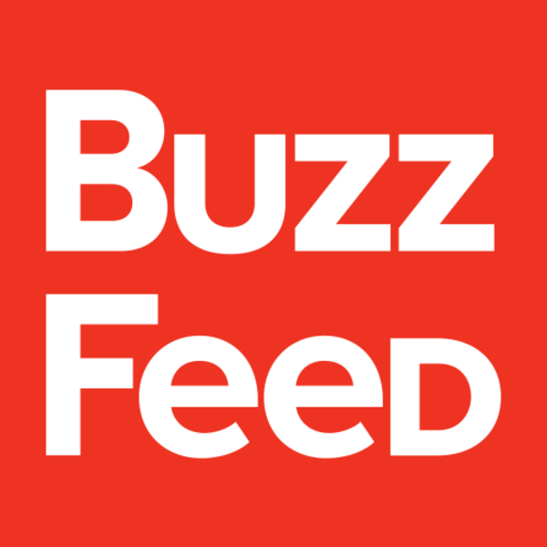 BuzzFeed Logo - buzzfeed-logo - Brooklyn Bagel & Coffee CompanyBrooklyn Bagel ...