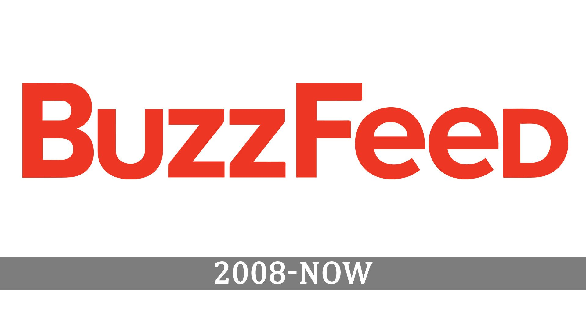 BuzzFeed Logo - BuzzFeed logo, symbol, meaning, History and Evolution