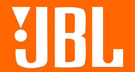 top 10 car audio brands - JBL