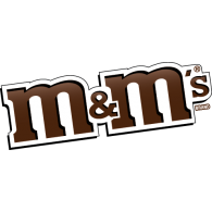 M&M's Logo - M&M's | Brands of the World™ | Download vector logos and logotypes