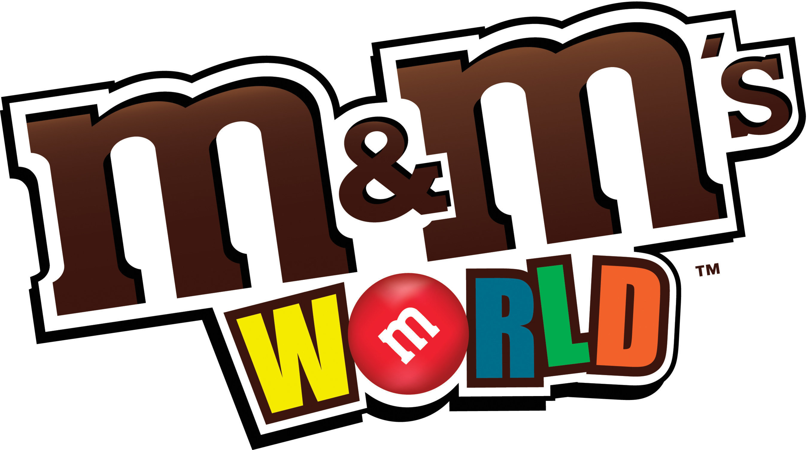M&M's Logo - M&M'S World® Expands New York Footprint With New Pop-Up Store In SoHo