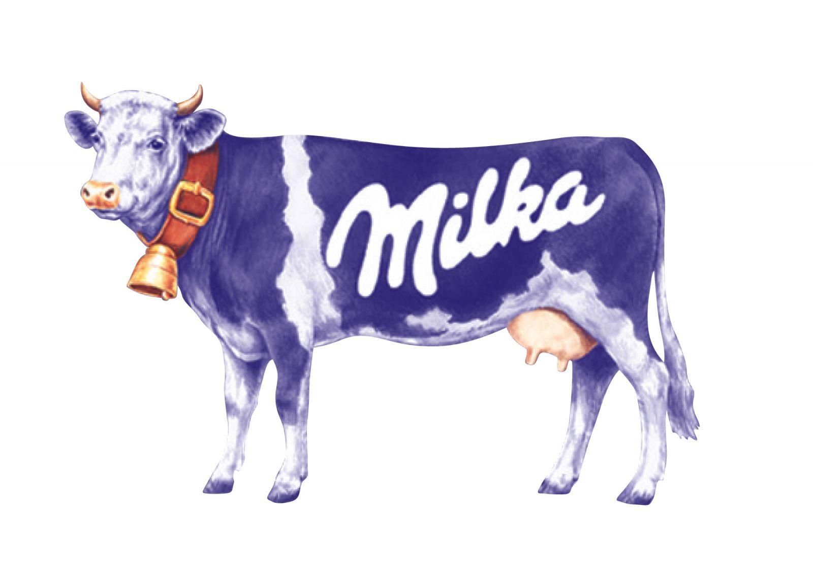 Milka Logo - Milka | Logopedia | FANDOM powered by Wikia