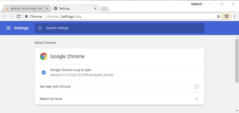 Official Google Chrome Logo - LogoDix