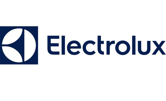 Electrolux Logo - electrolux new logo - Get Connected Magazine