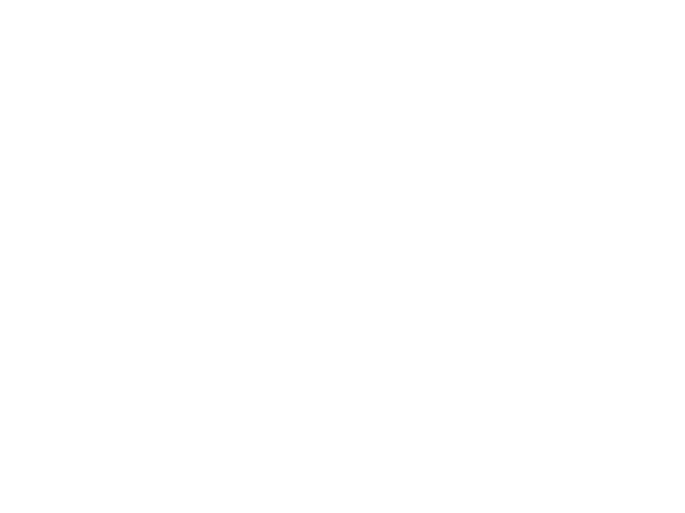 Electrolux Logo - Electrolux-logo-old-wordmark copy — The Communications Store